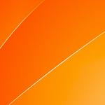 風営法8 許可取得後の注意点