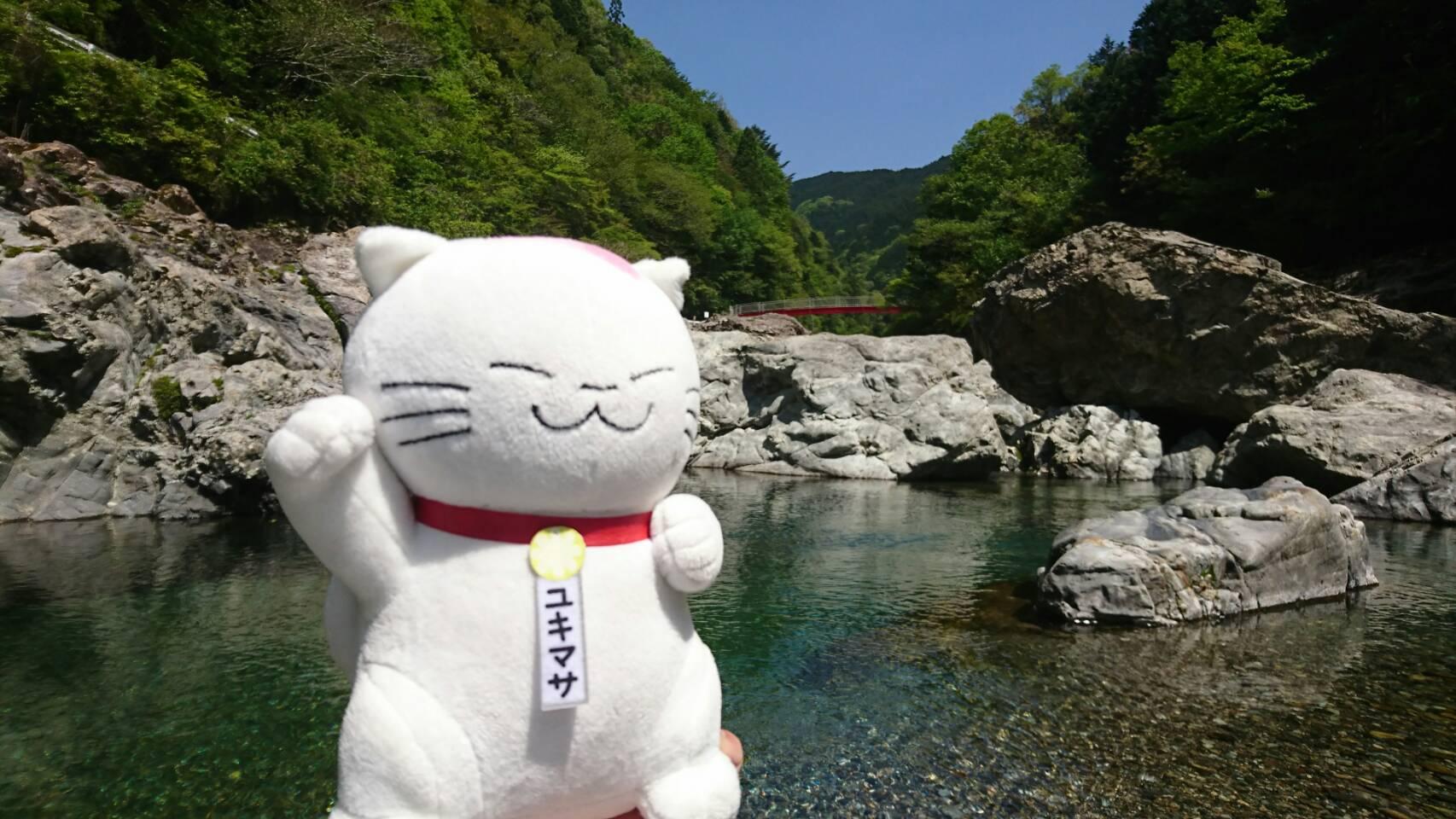 気軽に相談できる奈良の行政書士のコラム